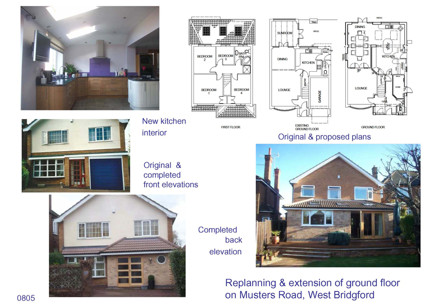 Image Result For House To Home Designs